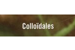 COLLOIDALES